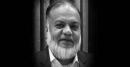 সাংবাদিক আজিজ আহমদ সেলিমের দাফন সম্পন্ন