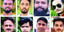 এমসি কলেজে গণধর্ষণ, ৮ ছাত্রলীগ কর্মীর বিরুদ্ধে চার্জশিট