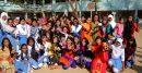 দেশের সকল শিক্ষাপ্রতিষ্ঠান খুলছে ফেব্রুয়ারিতে