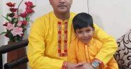 চুনারুঘাট পৌর নির্বাচন :ছাত্রলীগ নেতা বজলুর রশিদ দুলাল নৌকার মনোনয়নে এগিয়ে